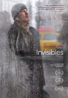 """George (Richard Gere) es un hombre en plena decadencia personal que se ve obligado a acudir a un refugio para los """"sin techo"""" en Nueva York. Allí, sin recursos de ningún tipo y forzado …"""