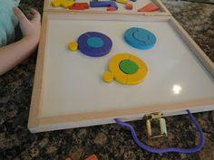 Learners in Bloom: Homeschool Kindergarten Typical Daily Schedule