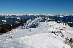 Nassfeld (Austria)