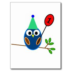 >>>Coupon Code          	First Birthday Celebration, Cute Owl Post Cards           	First Birthday Celebration, Cute Owl Post Cards This site is will advise you where to buyDeals          	First Birthday Celebration, Cute Owl Post Cards Review on the This website by click the button below...Cleck Hot Deals >>> http://www.zazzle.com/first_birthday_celebration_cute_owl_post_cards-239641392262530929?rf=238627982471231924&zbar=1&tc=terrest