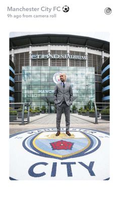Manchester City Wallpaper, Zen, Blue City, Pep Guardiola, Super Sport, Messi, Cool Pictures, First Love, Trainers