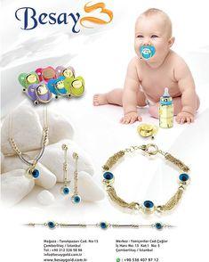 Jewellery for children @besaygold .. #besaygold#besay#child#childrenjewelry#evileye#evileyebracelet#nazarlık#kolye#zincir#bebek#alışveriş#oro#oros#ora#jewelryforsale#wholesalejewelry#vicenzaorodubai#bracciale#bracciali#goldjewelry#altın#kuyumcu#14k#14ayar#goldpacifier#emzik#altinemzik#pr#marke