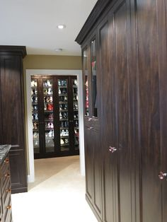 Capitol Closet Design 703 827 2700 Www.capitolclosets.com Custom Closets  Washington DC
