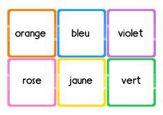 cartes-apprendre-les-couleurs-nomenclature-scripte