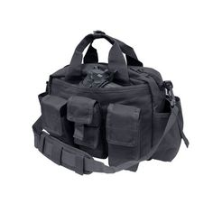 Tactical > Bags + Packs | Acme Approved