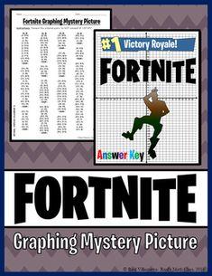 Fortnite Dab Coloring Pictures Fortnite Battle Royale