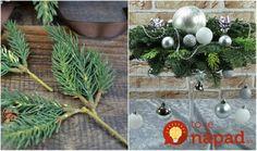 Wreaths, Christmas Ornaments, Holiday Decor, Plants, Home Decor, Homemade Home Decor, Door Wreaths, Christmas Jewelry, Christmas Ornament