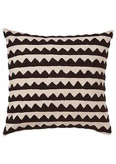 Kodin1, Anno Kumpu-tyynynpäällinen, 5€