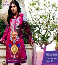 Other Women's Clothing Clothing, Shoes & Accessories Hearty Tawakkal Premium Chiffon Collection 2017 Good Reputation Over The World