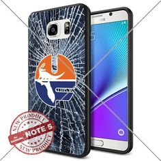 NEW Florida Gators Logo NCAA #1134 Samsung Note5 Black Case Smartphone Case Cover Collector TPU Rubber original by SHUMMA [Break], http://www.amazon.com/dp/B01849CJ16/ref=cm_sw_r_pi_awdm_qCc6wb0T3VA1S