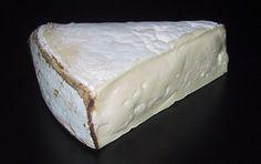 Mont-d'Or » fromage suisse au lait de vache à pâte molle  au lait thermisé.  http://fr.wikipedia.org