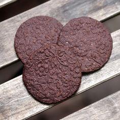 Laskominy od Maryny: Čokoládovo-kokosové sušenky Marsala, Ricotta, Sweet Tooth, Cookies, Chocolate, Desserts, Blog, Crack Crackers, Tailgate Desserts