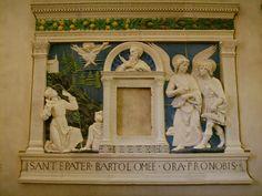 File:Museo di santa croce, tabernacolo di andrea della robbia.JPG