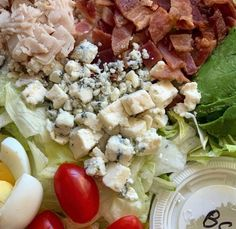 menu — 4th Street Deli Smoked Ham, Smoked Turkey, Gyro Wrap, Pesto Aioli, Specialty Sandwiches, Mustard Pickles, Breakfast Bagel, 4th Street, Tzatziki Sauce