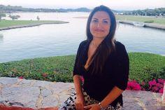 Geheimtipps für Sardinien von JT Touristik! Wann ist die beste Reisezeit? Was…