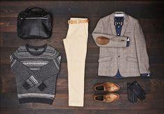 Магазин Brand-Club | Мужская обувь Кроссовки ✔