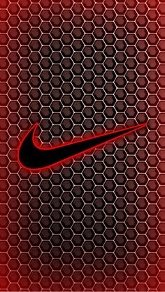 205 Best Nike Images Nike Logo Nike Wallpaper Wall Papers