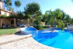 Villa Silencio   Finca viva Mallorca