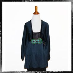 andrew gn embellished blouse $199.99  http://www.thealchemyshop.com/collections/one-chance/products/andrew-gn-dark-blue-embellished-top