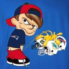 New England Patriots are all about respect. So to all the haters? Feel free to piss us off. It merely fuels our loyalty & puts your fire out. 2017...may the game begin!!! Strength & Health to all players!!! Show 'em what our team & the people of New England are made of!! Strength, Perseverance & Loyalty!!