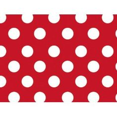 wrapping paper. for gifts and for panels. use this to wrap plywood panels. poetic reference to mushrooms.
