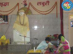 OM SAI RAM  #saimandirbisalpur #saibaba #sai #shrishiridisaisharnamdham