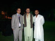 with Mehtab Mirza, Humayun Bin Rather and Ehtesham Ahmed Coat, Jackets, Fashion, Down Jackets, Sewing Coat, Moda, La Mode, Coats, Jacket