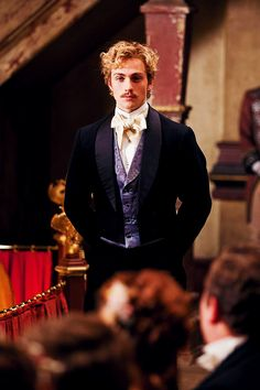 Anna Karenina, Vronsky - Aaron Taylor-Johnson, costume designs by Jacqueline Durran Aaron Taylor Johnson, Mode Masculine, Anna Karenina Movie, Dandy, Rockabilly, Beautiful Men, Beautiful People, Avatar, Grunge