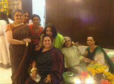 Shahid Kapoor Mira Rajput Marriage Details Mehendi Sangeet Reception Venue Honeymoon - BollywoodShaadis.com