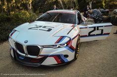 BMW-7.jpg (1600×1064)