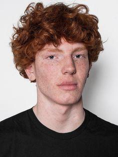 Hair red models character inspiration 51 ideas You are in the right place about red hair fall Here w Ginger Boy, Red Hair Girl Anime, Peaky Blinder Haircut, Red Head Boy, Red Hair Men, Guys With Red Hair, Blonde Hair Boy, Ginger Models, Freckles