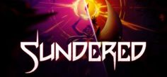 Sundered: ha una data duscita