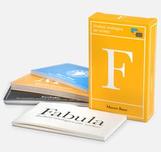Fabula is an analogue framework for fiction writers and screenwriters. Three Act Structure, Kinds Of Story, Step Cards, Diy Deck, Christopher Nolan, Start Writing, Public Speaking, Creative Thinking, Ideas