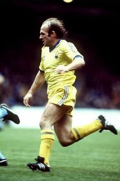 Archie Gemmill, Nottingham Forest Fc, Ant, Kicks, Clock, Football, Adidas, Running, Soccer