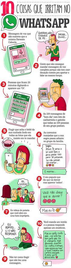10-coisas-que-irritam-no-whatsapp (1)
