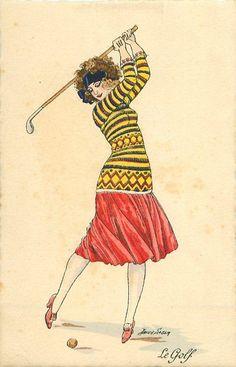 Irresistible Looking Great Ladies Golf Fashion Ideas. Mesmerizing Looking Great Ladies Golf Fashion Ideas. Ladies Golf Clubs, Best Golf Clubs, Girls Golf, Women Golf, Golf Attire, Golf Outfit, Lpga Golf, Golf Cards, Golf Club Grips