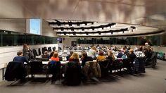 Yhteisvauraus-osuustoiminta-allianssin kehittäminen kohti yhteistyöllistä oikeudenmukaista ja osallistavaa taloutta