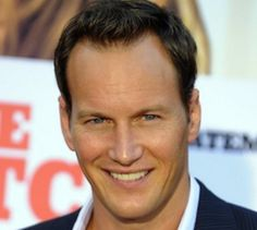 """Patrick Wilson Photos - Actor Patrick Wilson arrives at the premiere of Miramax's """"The Switch"""" held at Arclight Hollywood at the Cinerama Dome on August 2010 in Los Angeles, California. - Premiere Of Miramax's """"The Switch"""" - Arrivals Clean Cut Men, Little Hotties, Erin Brockovich, Patrick Wilson, Playing Doctor, Celebrities Then And Now, Intelligent Women, Ridley Scott, Good Looking Men"""