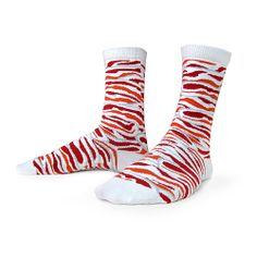 Bacon Socks!http://cache0.bigcartel.com/product_images/35159720/catalogBacon.jpg
