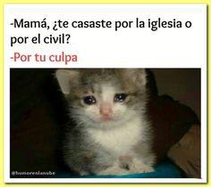 New memes en espanol humor mexico funny ideas Memes Funny Faces, Funny Jokes, Funny Cats, Hilarious, Memes Humor, New Memes, Mexico Funny, Mexican Humor, Funny Spanish Memes