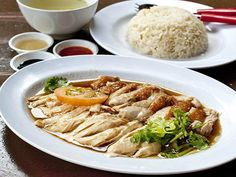 52 dishes you must eat in SG