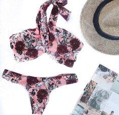 Beach Riot Swim    | Ophelia Swimwear |  | Seacrest, FL & Seaside, FL | www.opheliaswimwear.com