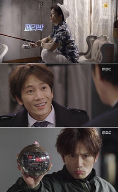 Kill Me Heal Me Makes History for Fastest Network Airing of a K-drama in Japan | A Koala's Playground