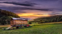 abandoned Wagon by mariorudolph. Please Like http://fb.me/go4photos and Follow @go4fotos Thank You. :-)