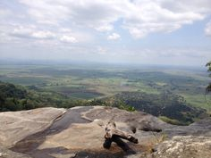 At rejse er at leve - Følg mine 4 måneder i Tanzania her - mine oplevelser, tanker og min hverdag
