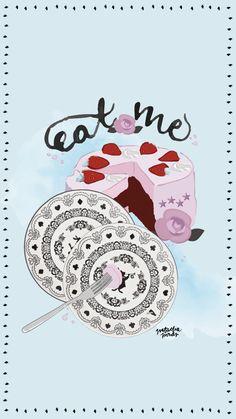 À l'occasion de la sortie du film Alice de l'autre côté du miroir de Disney, Leblon Delienne a imaginé une collection exclusive d'art de la table en porcelaine sur le thème d'Alice (avec évidemment à ses côtés le Chapelier Fou, Le Lapin Blanc et le Chat du Cheshire). J'ai découvert cette collection en …