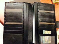 FERI MOSH Men's wallet