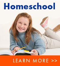 Math-U-See — Complete K-12 Math Curriculum