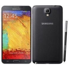 SAMSUNG GALAXY NOTE 3 NEO N7500-BLACK Teknolojide çığır açan Galaxy Note deneyimini genişleten Note3 neo, dengeyi ayrıt edici tasarım faktörü ile yenilikçi ve son derece kolay işlevsellik tarafına çekiyor. Başarılı tarzı, çekici deri görünümü ve eğlenceli renk seçenekleri ile başlıyor.  http://www.aradiginizburada.com/telefonlar-k-86/akilli-telefonlar-k-87/-u-7228.html#.VPDWpEssev8