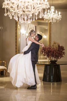 Ph: Fernando Bronzeado | Post: AUG 17, 2016 - Casamento em João Pessoa Neli Lucena e Rafael Germano {via Casamentos & Casas} → http://casamentosecasas.com.br/casamento-em-joao-pessoa-neli-lucena-e-rafael-germano.html